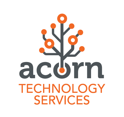 Acorn Technology Services